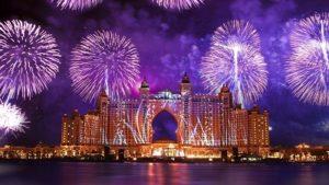 new-year-in-duabi-2015-fireworks